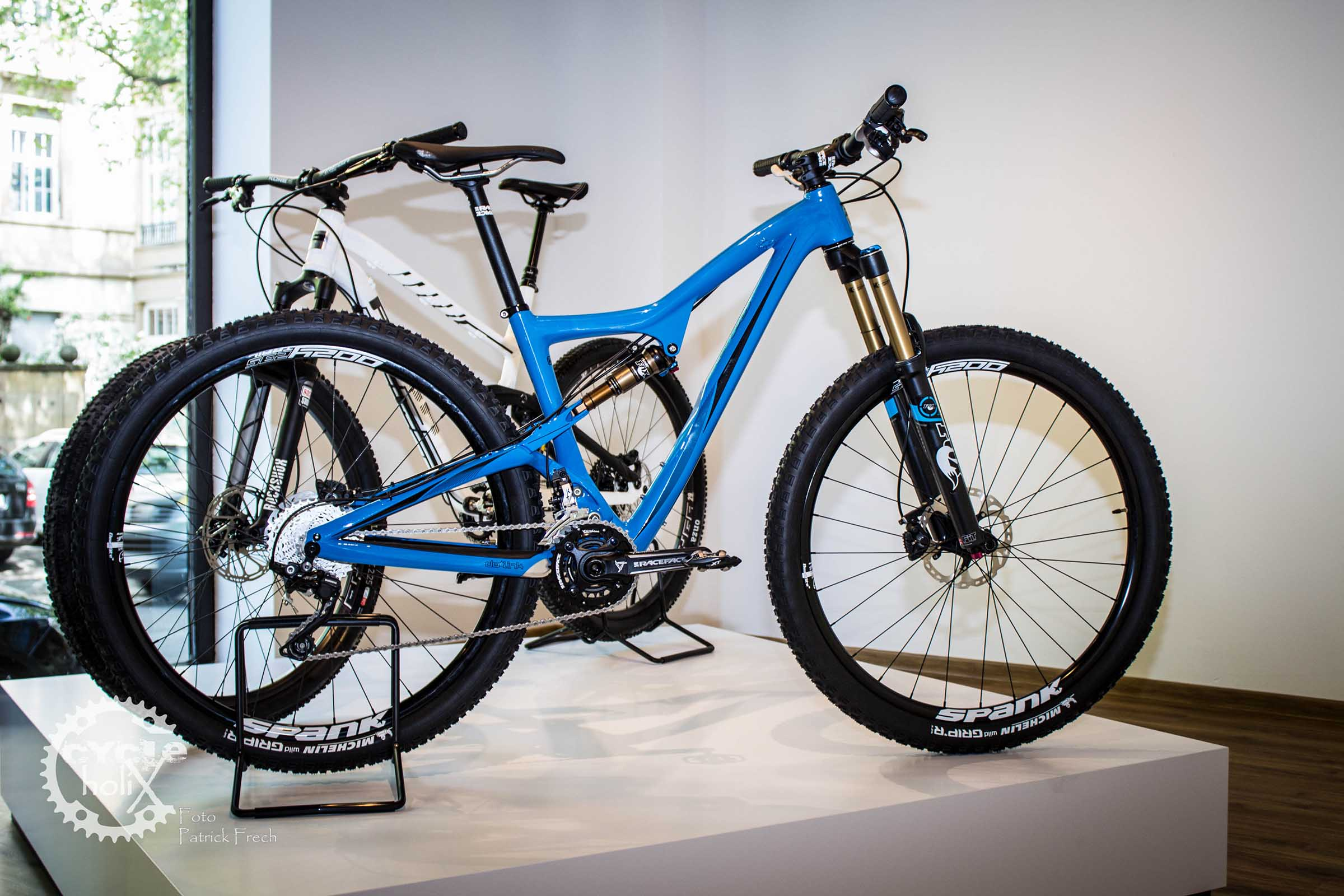tri_cycles-13
