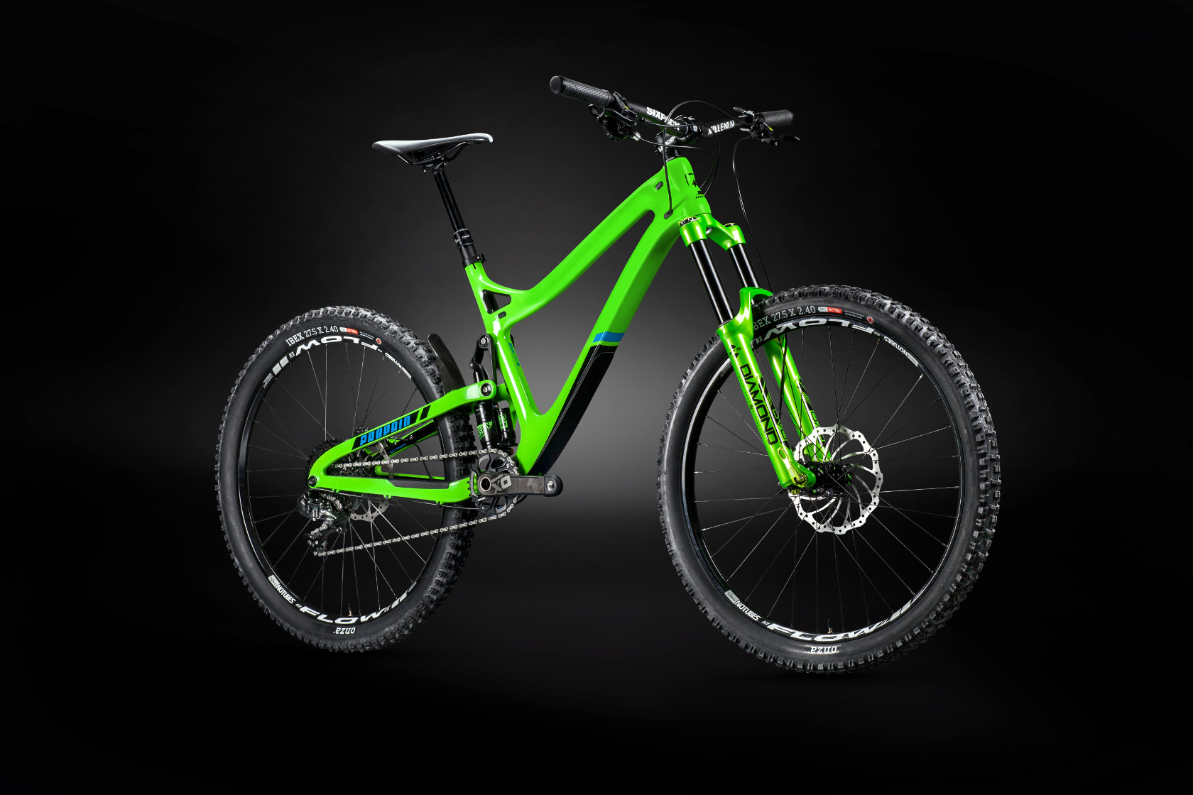 2016_propain_tyee_carbon_cf_side1