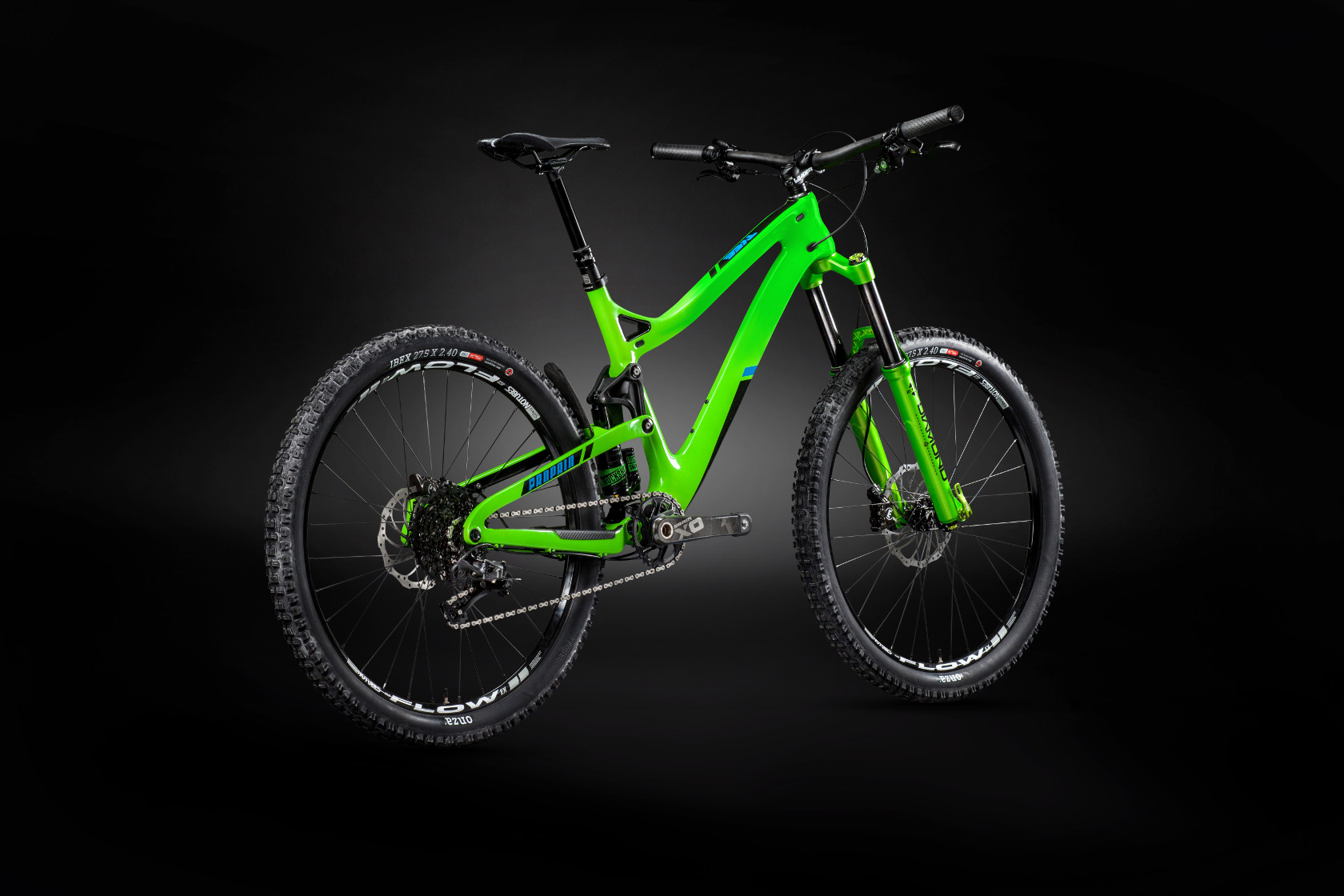 2016_propain_tyee_carbon_cf_side2