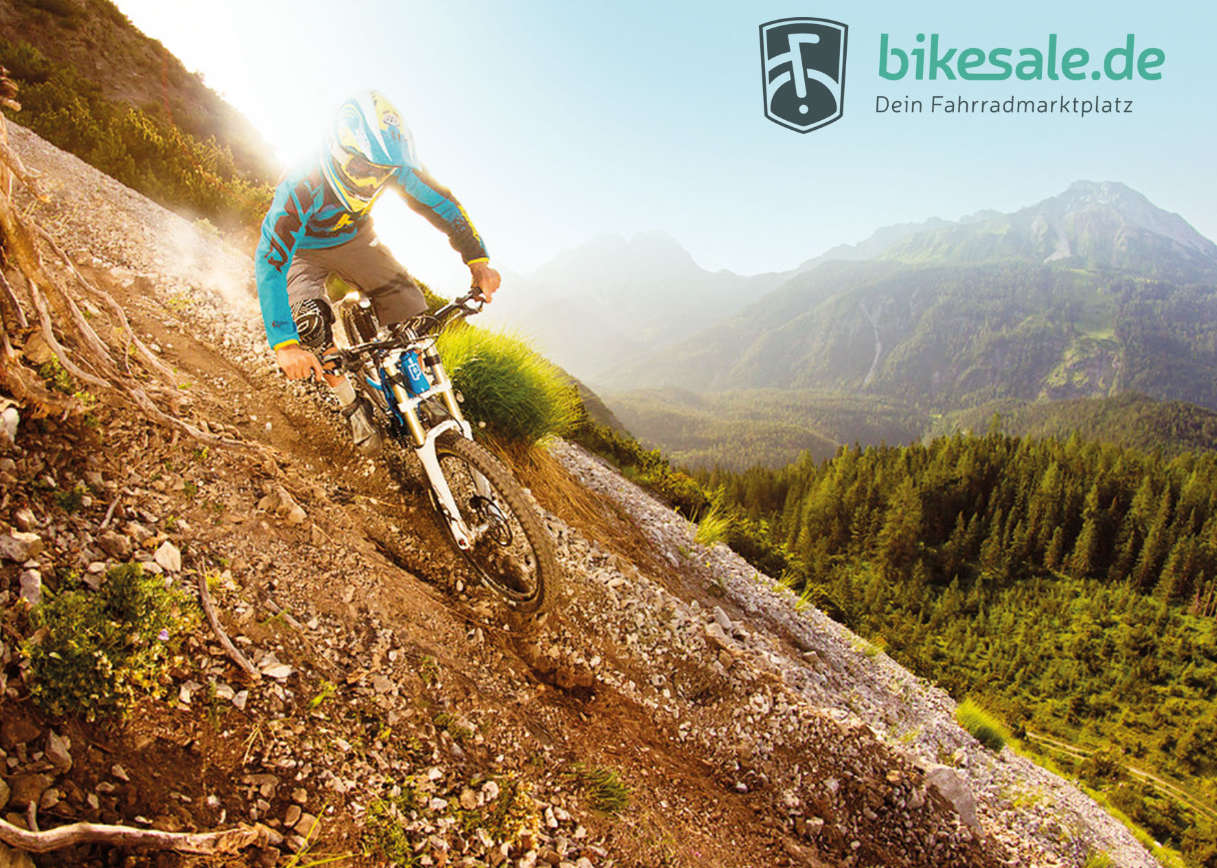 bikesale.de_MTB_300dpi_V2