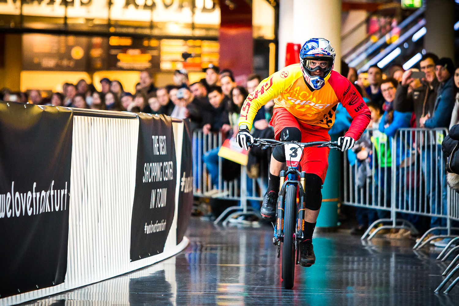 Michal_Prokop_at_DownMall_Race_pic_by_Rick_Schubert