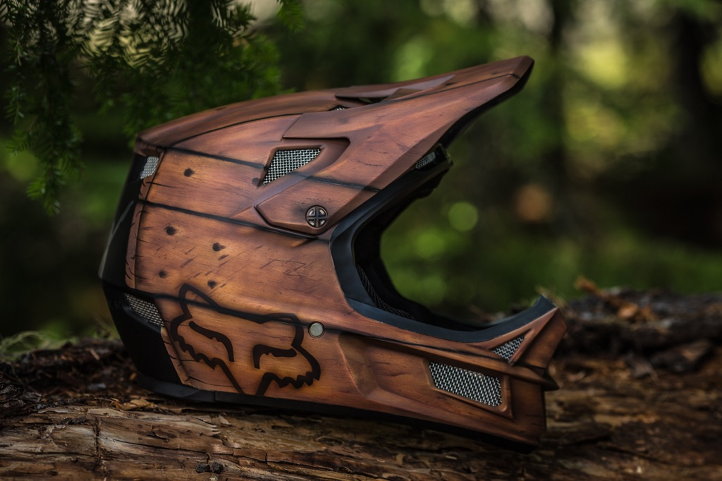fox_wood_helmet