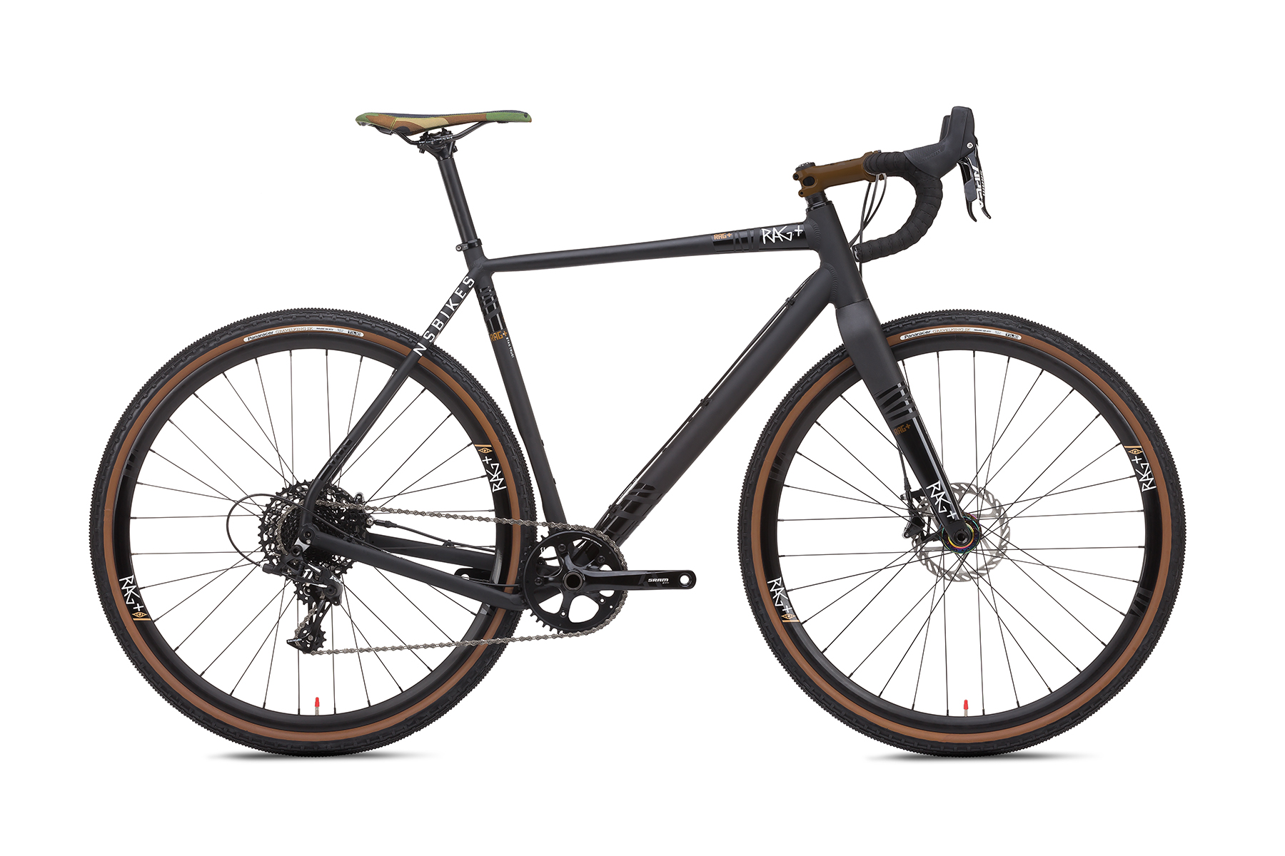 RAG Cycleholix