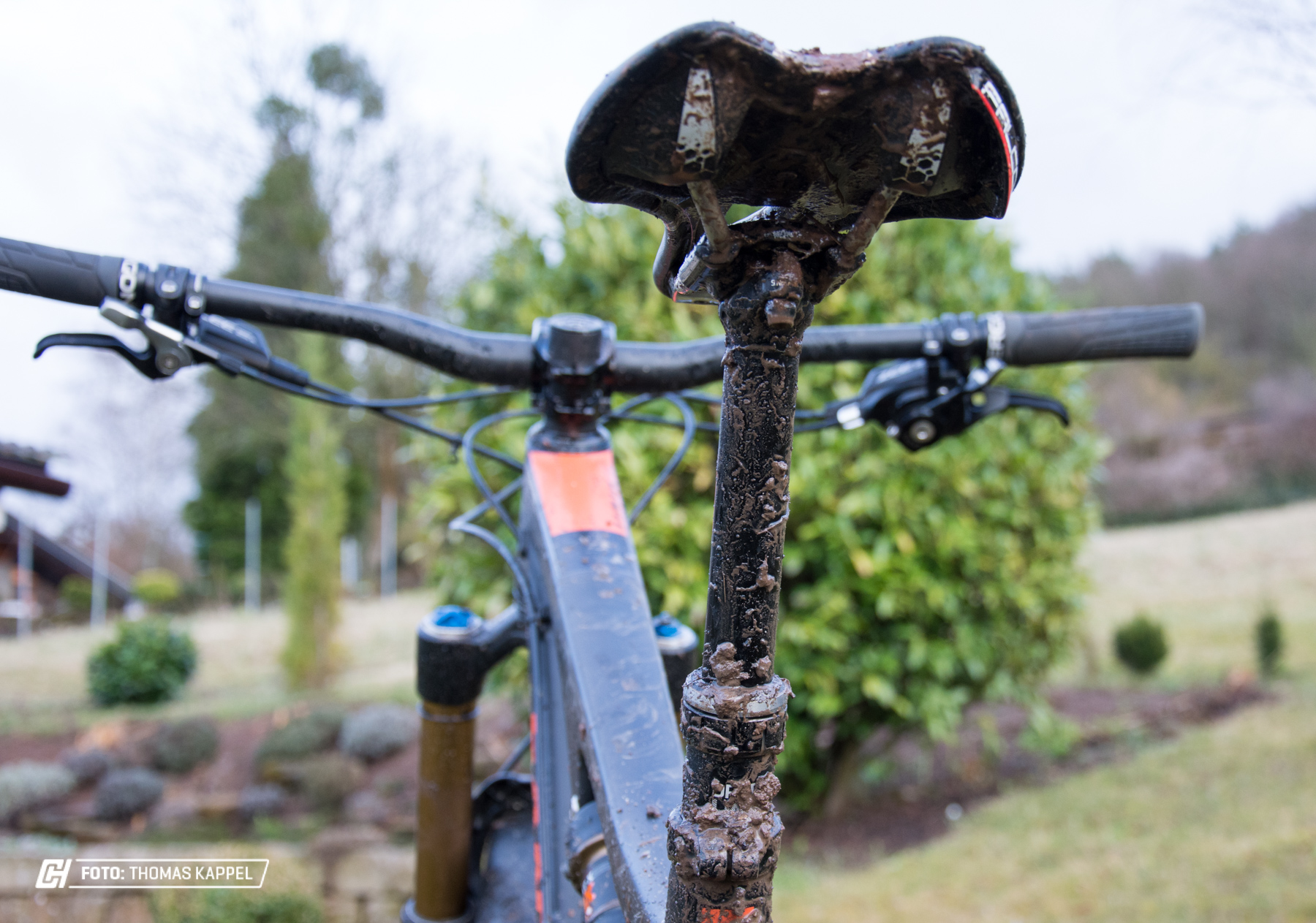 Bontrager1 Cycleholix