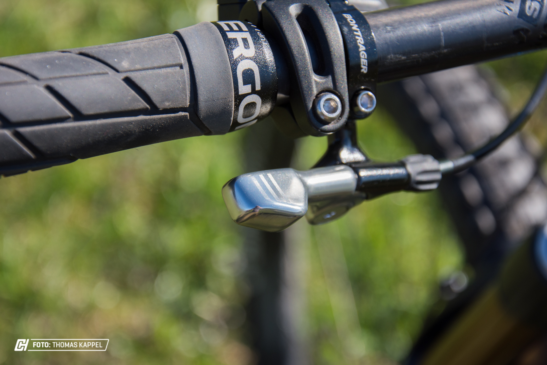 Bontrager4 Cycleholix