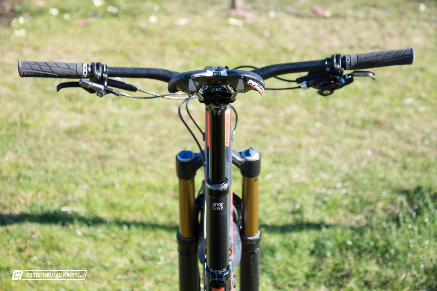 Bontrager7 Cycleholix