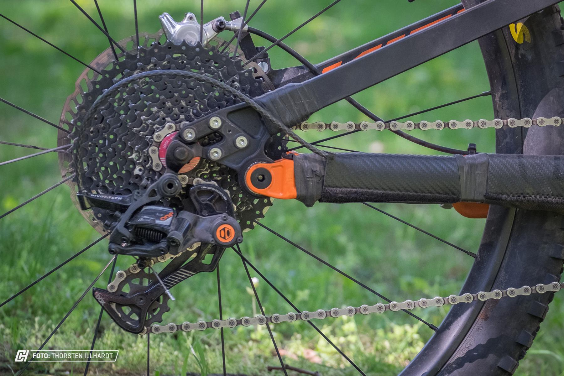 DSCF6514 Cycleholix