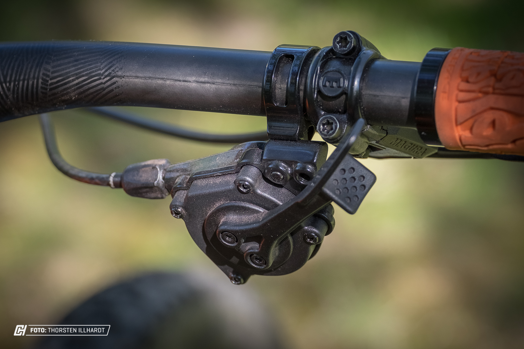 DSCF6521 Cycleholix