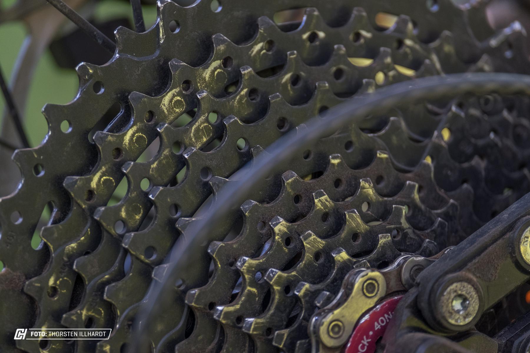 DSCF6525 Cycleholix