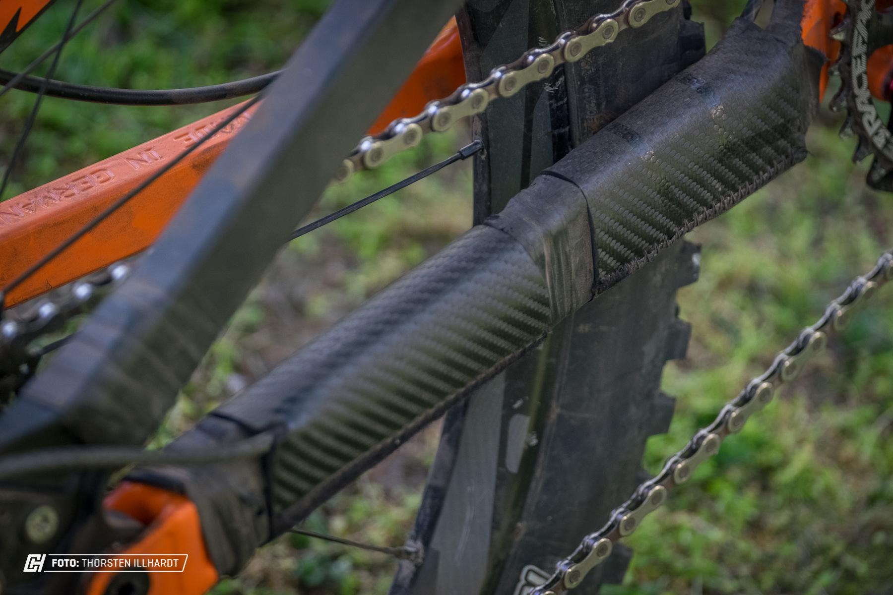 DSCF6548 Cycleholix