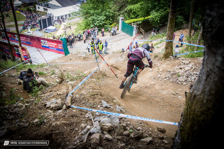 Lourdes Sunday0451 Cycleholix