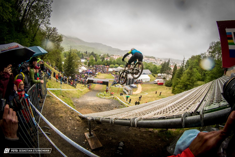 Lourdes Sunday0769 Cycleholix