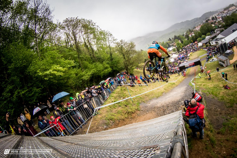 Lourdes Sunday0790 Cycleholix