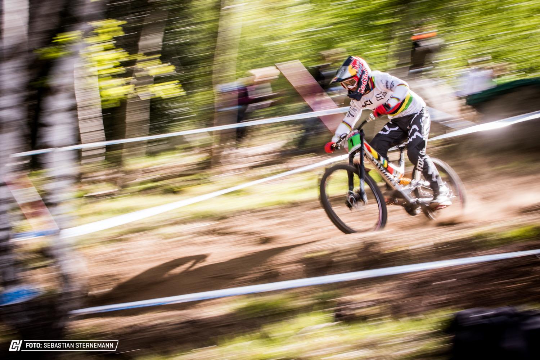 Lourdes Sunday1261 Cycleholix