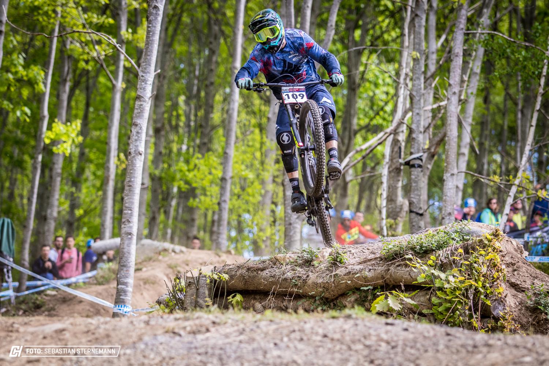 Lourdes Sunday1345 Cycleholix