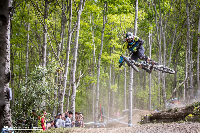 Lourdes Sunday1470 Cycleholix