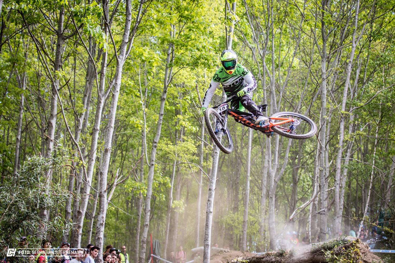 Lourdes Sunday1502 Cycleholix