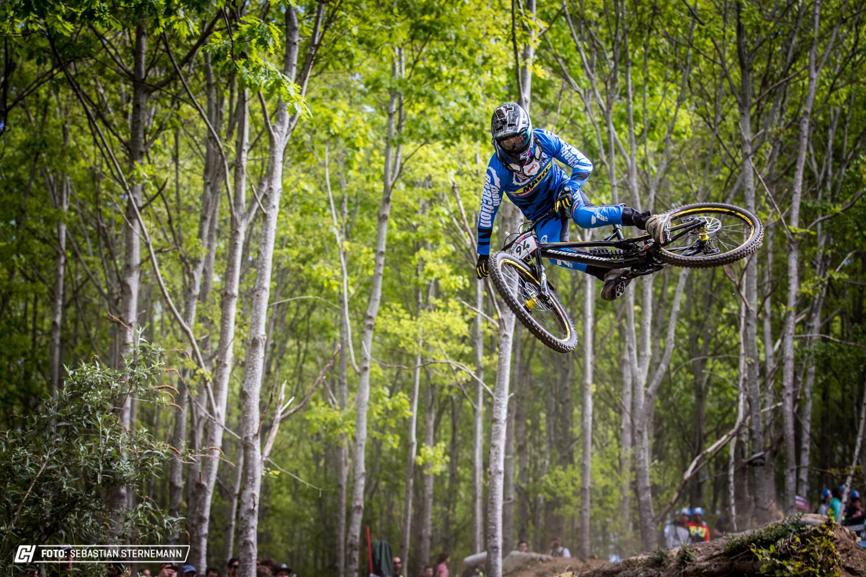 Lourdes Sunday1537 Cycleholix