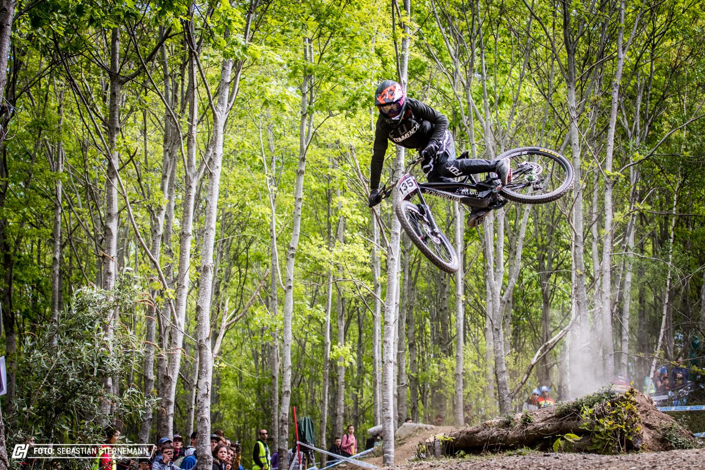 Lourdes Sunday1574 Cycleholix