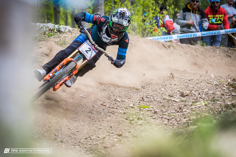 Lourdes Sunday1710 Cycleholix