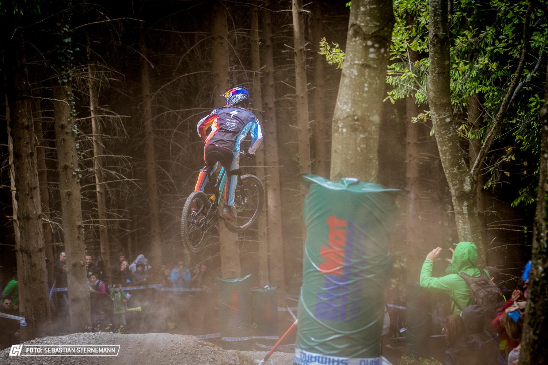 Lourdes Sunday1862 Cycleholix