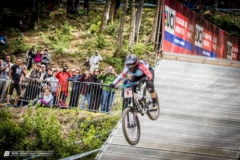 Lourdes Sunday1985 Cycleholix
