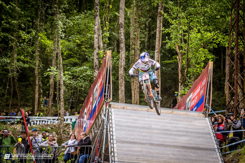 Lourdes Sunday2116 Cycleholix