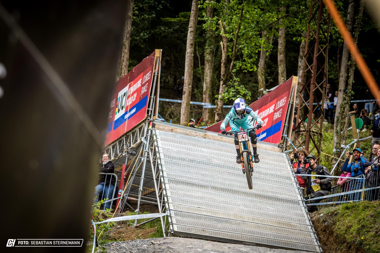 Lourdes Sunday2148 Cycleholix