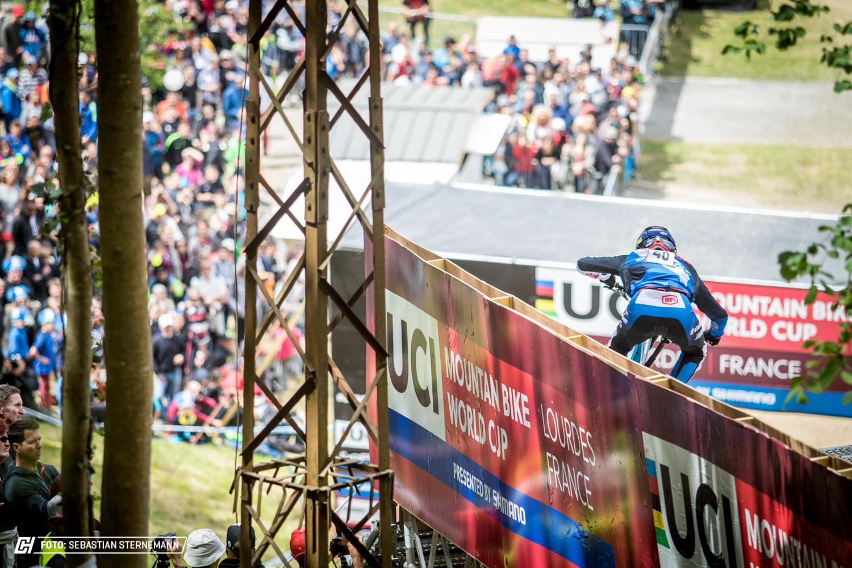 Lourdes Sunday2332 Cycleholix