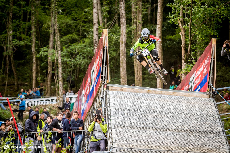 Lourdes Sunday2731 Cycleholix