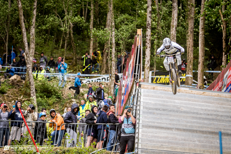 Lourdes Sunday2753 Cycleholix