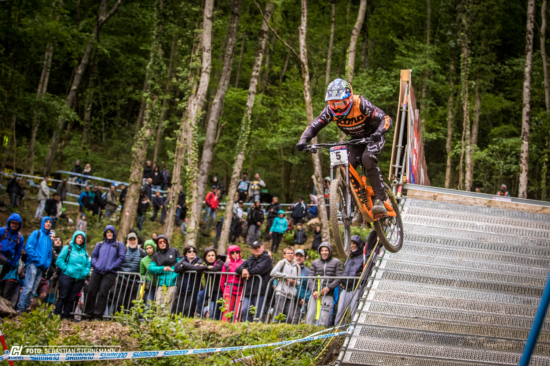 Lourdes Sunday2891 Cycleholix