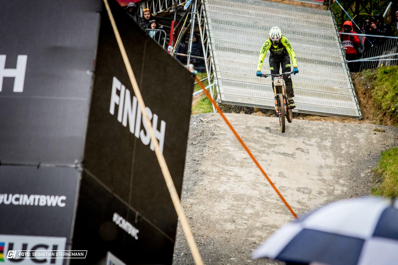 Lourdes Sunday2943 Cycleholix