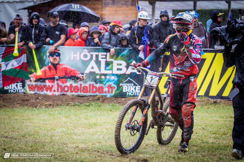Lourdes Sunday2990 Cycleholix
