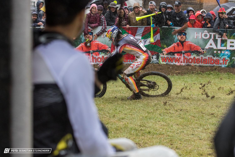 Lourdes Sunday3038 Cycleholix