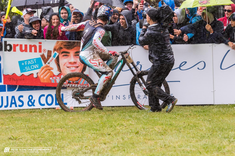 Lourdes Sunday3087 Cycleholix