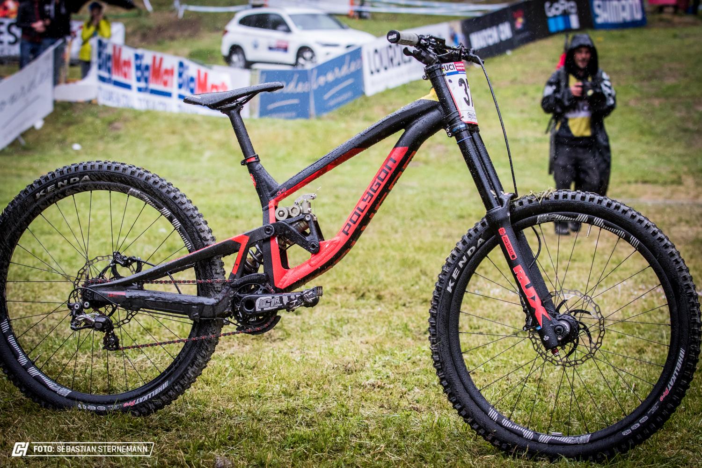 Lourdes Sunday3199 Cycleholix
