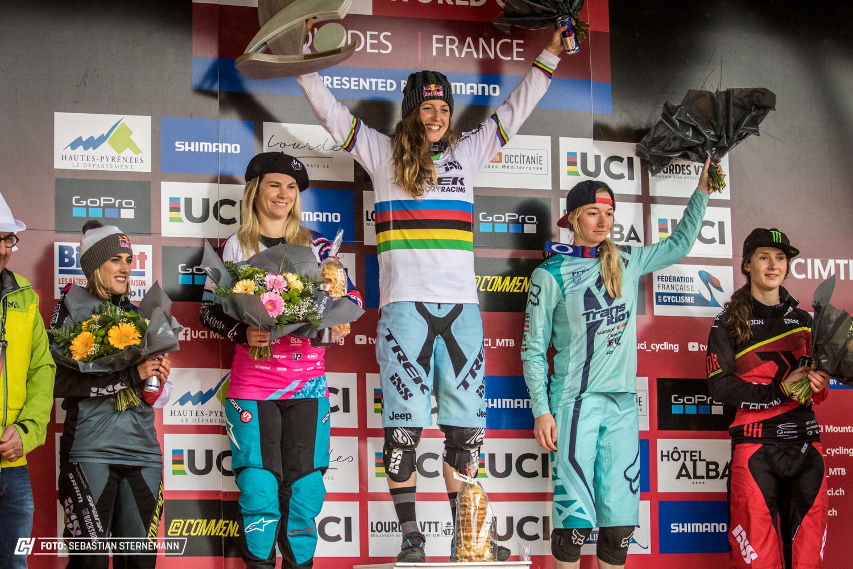 Lourdes Sunday3253 Cycleholix