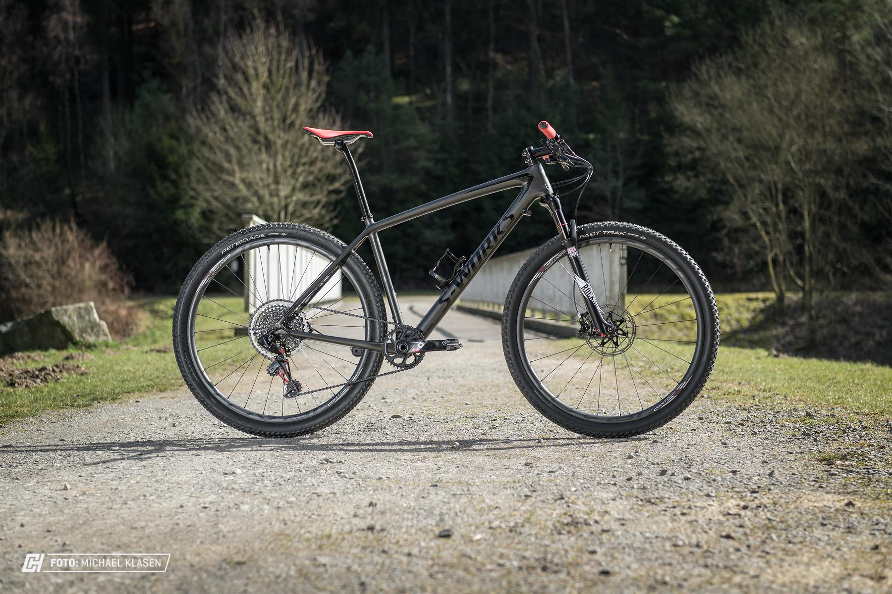 MIK 8202 Cycleholix