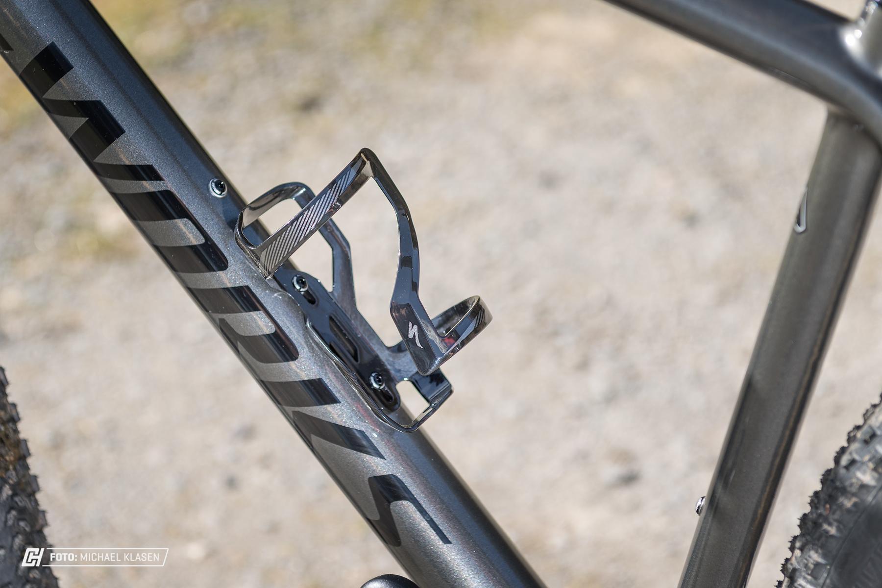 MIK 8253 Cycleholix
