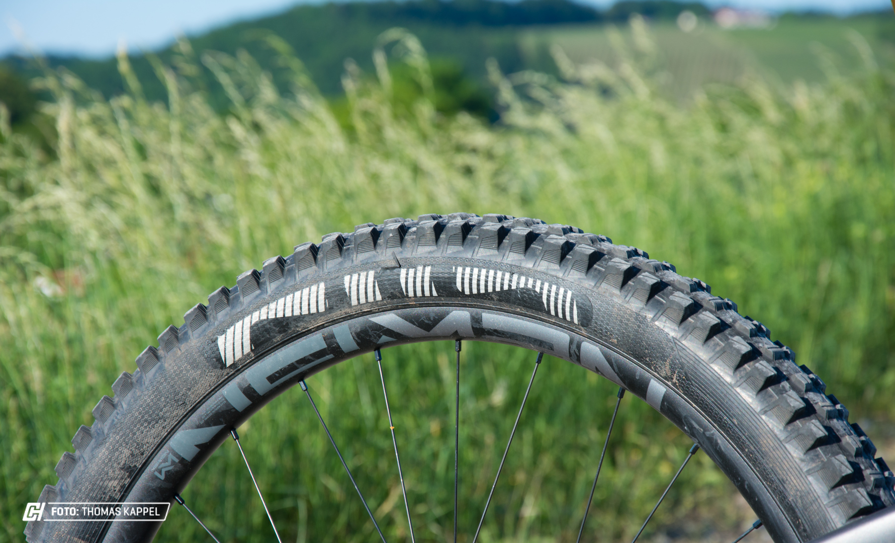 Newmen Reifen 1 von 1