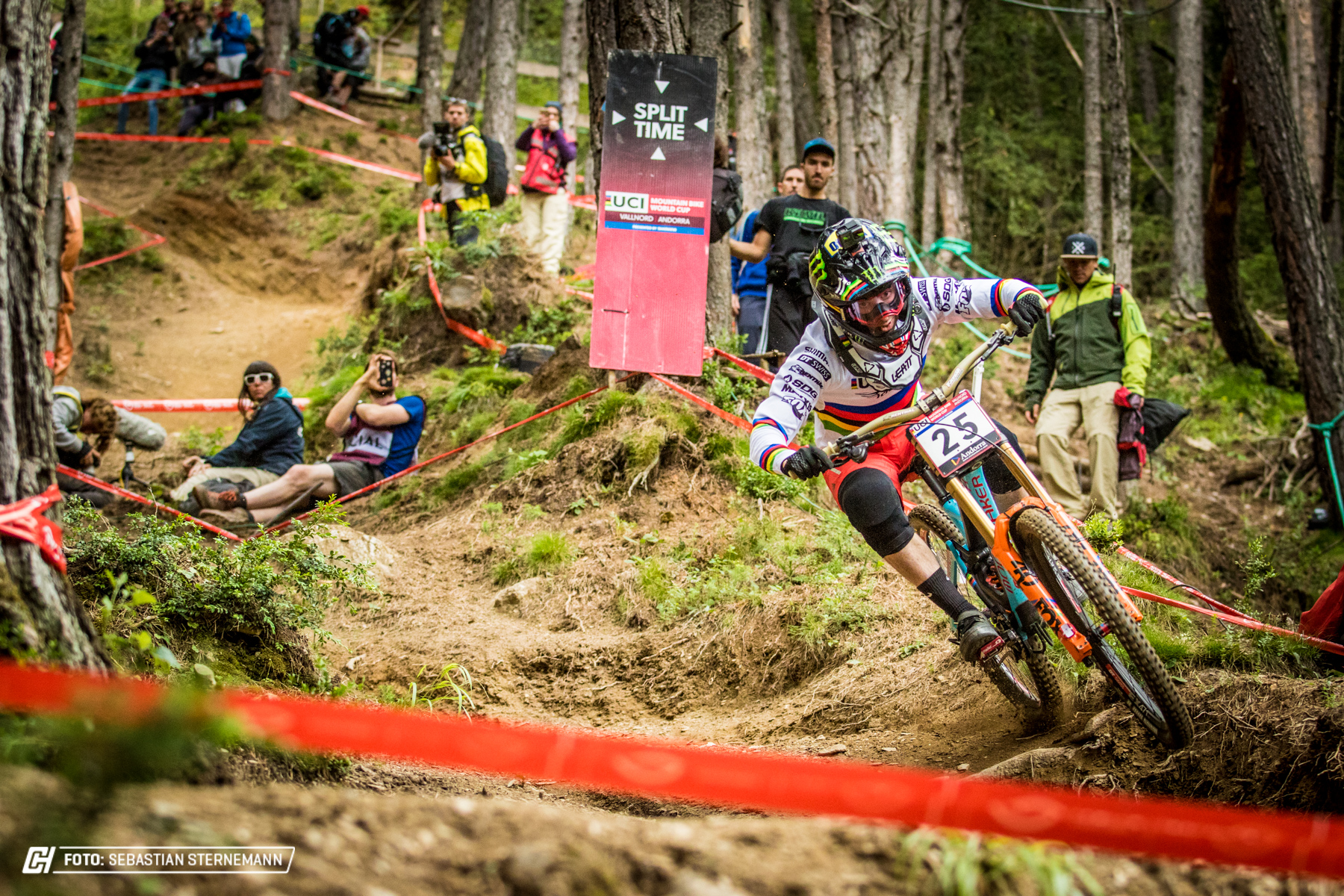Friday Andorra0021