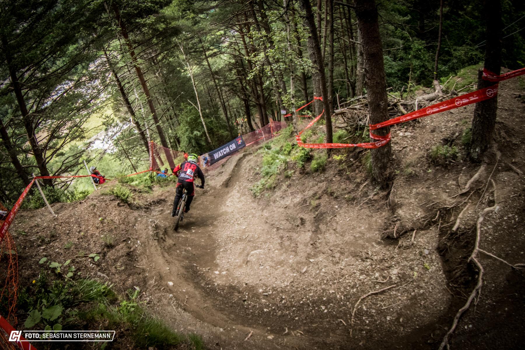 Friday Andorra1617