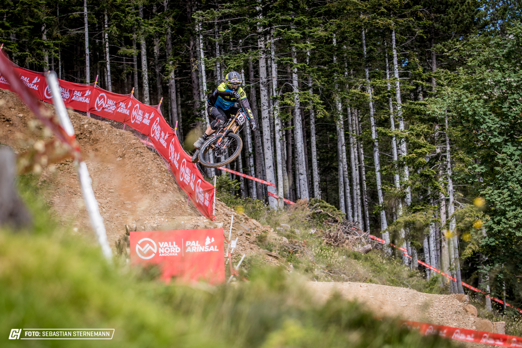Friday Andorra2617