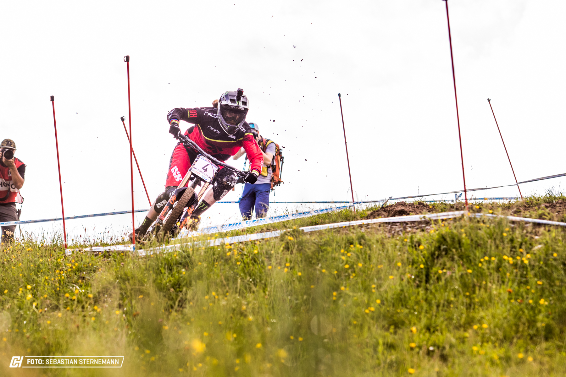 Leogang Saturday0135