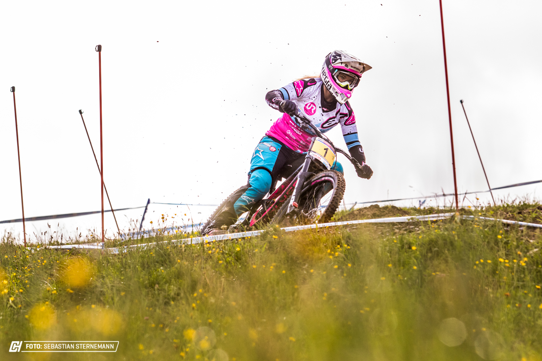 Leogang Saturday0368