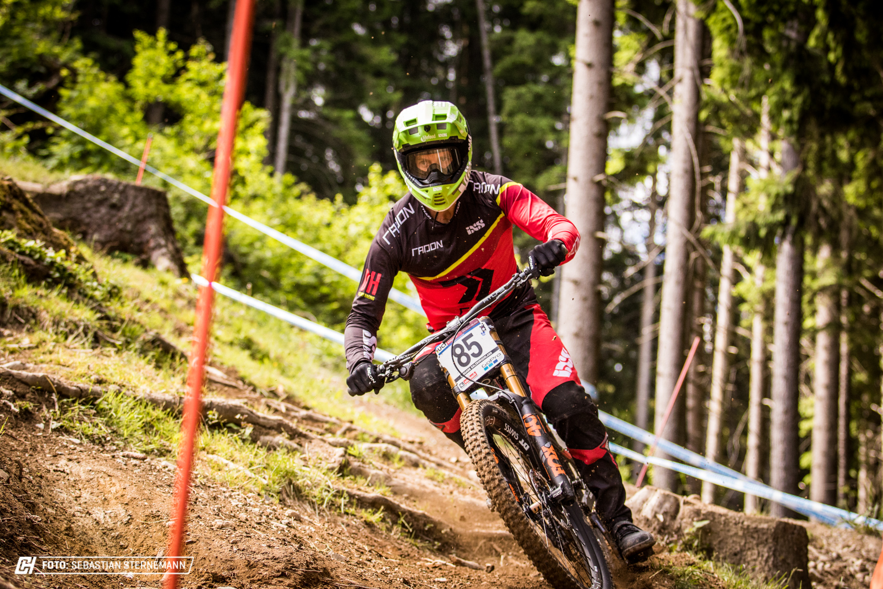 Leogang Saturday0878