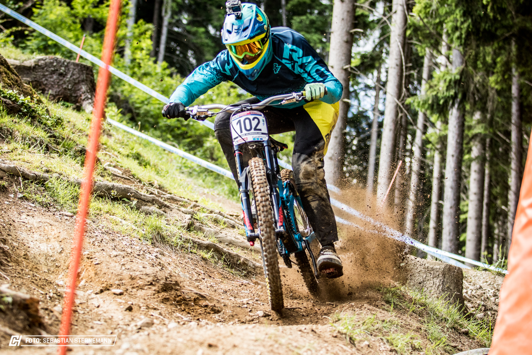Leogang Saturday0890