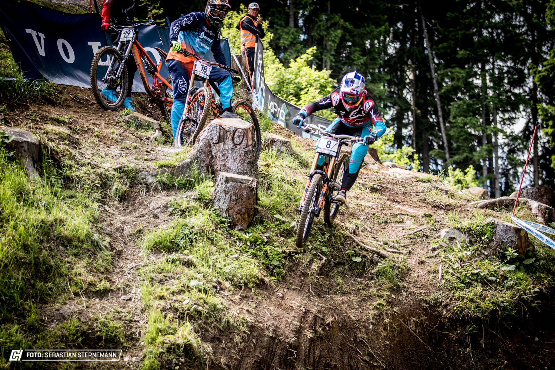 Leogang Saturday1173
