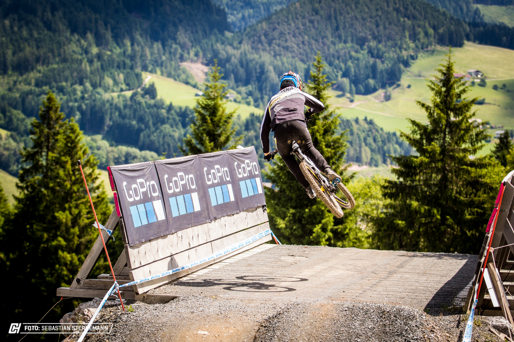Leogang Saturday1276